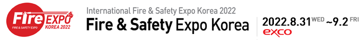 Fire Expo 2019